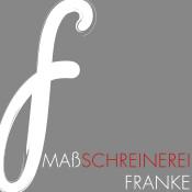 Logo Maßschreinerei Franke